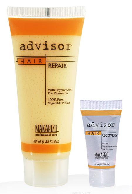 Mix Hair Vit   Masker Tube. Memiliki kelebihan kelenjar minyak mempengaruhi  penempilan rambut. 1206c48950