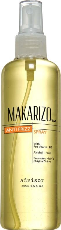 anti frizz 240 ml